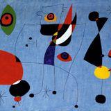 La Storia - Joan Miro mixxxxxxxa del este - 03.03.2017