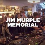 Jim Murple Memorial • Vinyl set • LeMellotron.com