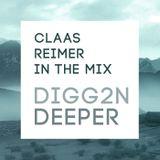 Diggin Deeper Vol. 2
