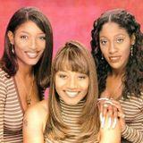R & B Mixx pt 137 (R'n'B Throwback Mixx)