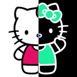 SubSoniK - Hello Kitty Special Tea Mix (VIP Special)