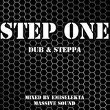 Step One - Emiselekta - Massive Sound
