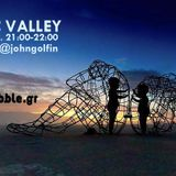 Music Valley _v1.32 _21/01/2016