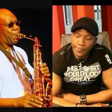 Mirror 26-08-16.. Best! The scd part of Manu Dibango's Interview.. Special Greeting to Rigogo!