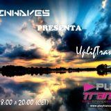 Twinwaves pres. UplifTrance 002 (15-03-2013)