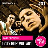 Urban Daily Hop vol.1