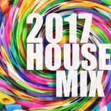2017 PopHouseMix by DJARNO