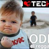 edgar_e dj set hardtechno/schranz DobleA radio 30/01/12