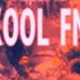 DJ Ash, Brockie w' the Remedy on the Kool FM 94.5 June 1993