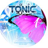 ToniC EP12 - Live Mix (320kbps Mp3) - Mixed back in April 2012