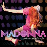Getting Down with...Madonna
