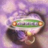 Mark Farina - Live @ Organic 7-2001 part 1