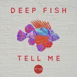 Deep Fish - Promomix Feb 2015
