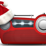 The Retro Oldies Christmas Number Two's Show - 24 Dec 2017