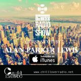 Soundmen On Wax Radio Show Ep 019 | Alan Parker Lewis