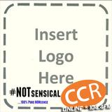 NOTsensical - @NOTsensical - 09/11/17 - Chelmsford Community Radio