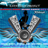 Saturday Night House Party May 11 2013