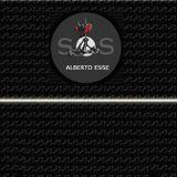 SOS Alberto Esse - 10/2016