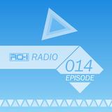 RCHRADIO - #014