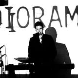 DIORAMA - The Very Best Of - #Germany #Wave & Gothic #Electro Pop #Dark #Epic #Synth Pop