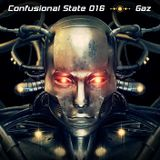 Confusional State 016