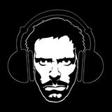5tiff - Música De La Casa Vol. 1