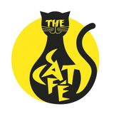 B!Zarre @ The Cat Cafe - 29.06 2013