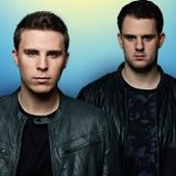 W&W - Live @ Party Fun, Fun Radio (France) (08-07-2014)