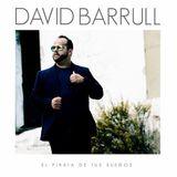 David Barrull - El Pirata de tus sueños (2016)