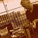 Bobby Grey - Bass is my religion