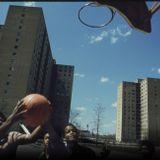 FLAMINGO Mixtape XX / Untitled