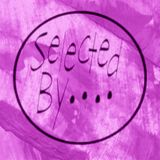 Selected By DJ Anon 2009 03 01