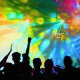 Big Beat Vol 4 Electronica! DJ Set