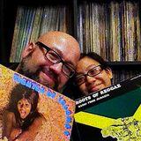 Generoso and Lily's Bovine Ska and Rocksteady: Copley Johnson's JDI Label 5-2-17