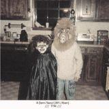 TTM - A Demi Saoul [Alf L'Alien]