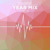 3RD Rave Year Mix