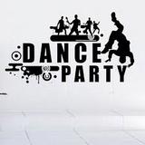 DJ Craig Twitty's Mastermix Dance Party (18 November 17)