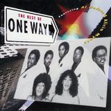 One Way Mix - Mixed & Produced By Ged Morris