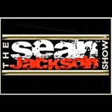 The Sean Jackson Show 1/15/2016
