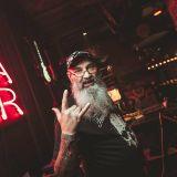 DJ ALIK GOCH - Old School Hardcore Mix