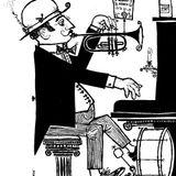 La Passeggiata Del Vigoroso Capo Groove {Mixed Sounds By Leo Della'role}