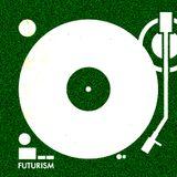 Walter Benedetti - Futurism #099