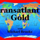 Transatlantic Gold Oldies Show with Rockin' Mike - 14-7-18
