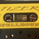 Tizer - Spell Bound 1995