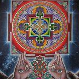 Magick Tempel Grooves