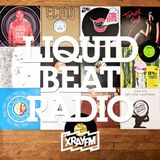 Liquid Beat Radio 11/10/17