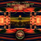 RAMJET SET - mixed by Taksha 2005