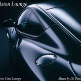 Aston Lounge - Drive time jazzy rhythms (Early mix)