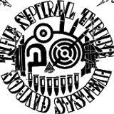 Spiral Tribe, DJ Renegad Sid, FG 98.2 June 1993