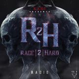 KAMI Presents RAGE 2 HARD Radio Vol. 4